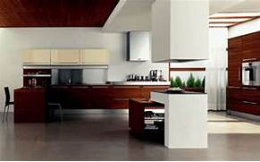 New Design Of Kitchen Cabinet by Kitchen Contemporary Modern Kitchen Cabinets Design Pictures With Brown Var
