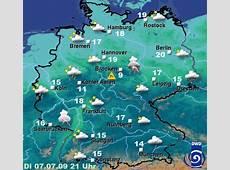 GP de Alemania pronóstico meteorológico Motores