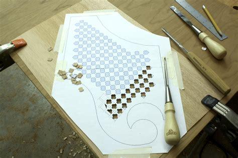 woodwork woodworking lesson plans  plans