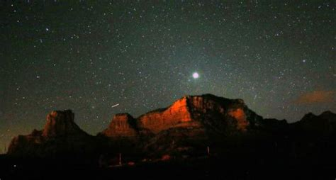 Sedona Star Gazing Top Tips Before You Updated
