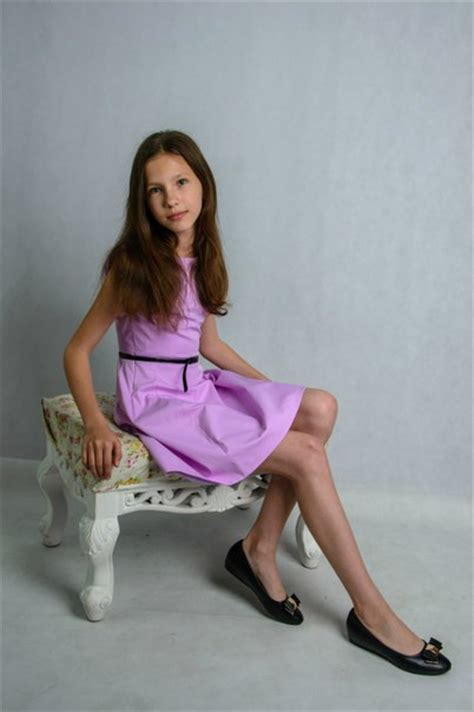 vladmodels child and russian