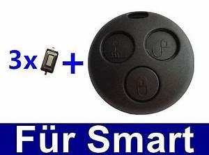 Klimakompressor Smart 450 : smart fortwo autoteile und tuning g nstig kaufen ~ Kayakingforconservation.com Haus und Dekorationen