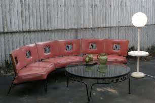 patio mid century patio furniture home interior design