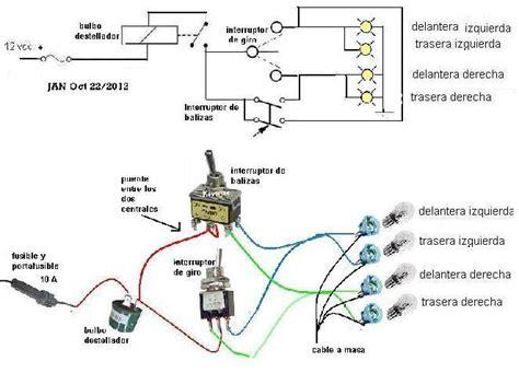 solucionado instalacion electrica de auto simple y lo principal ayuda electricidad automotriz