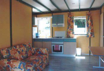 bureau de change guadeloupe rental bungalow le moule françois guadeloupe