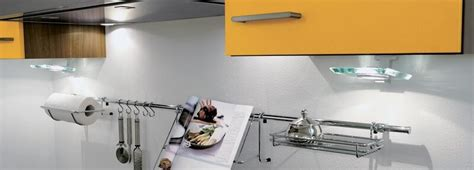 accessoire pour cuisine accessoire deco cuisine meilleures images d 39 inspiration