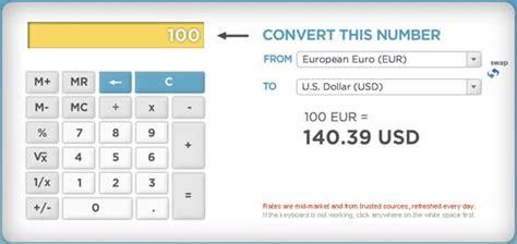 bureau de change de monnaie convertisseur taux de change gci phone service