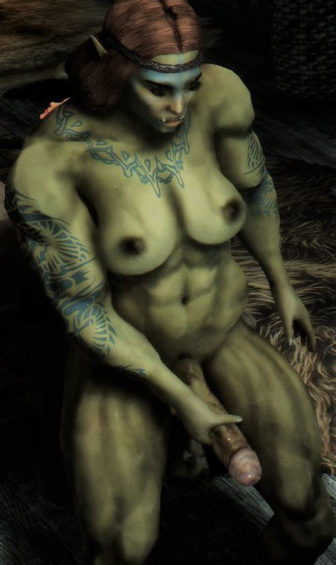 futa content thread futa news and more 1 26 17 update page 147 skyrim adult mods loverslab