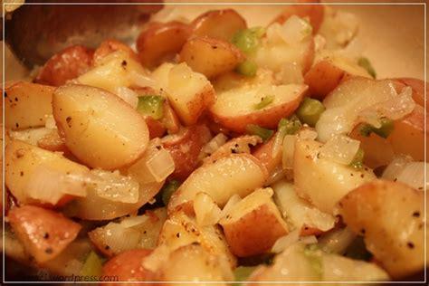 cottage fried potatoes cottage fried potatoes anny s blog