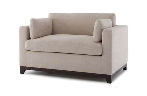 the chair and sofa company balthus sofa beds the sofa chair company