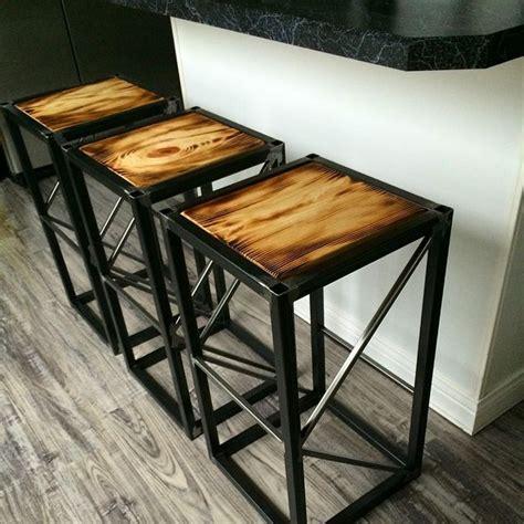 30223 custom metal furniture best this from custommade incastri legno