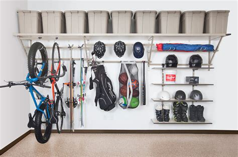 Garage Shelving Company by Garage Storage Dallas Flooring Cabinets Overhead