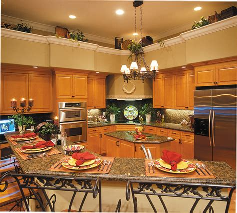 kessebohmer kitchen accessories sater design collection s 6756 quot kinsey quot home plan 2087