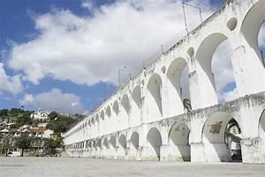 Stadtteil Von Rio De Janeiro : rio de janeiro in brasilien reise tipps sehensw rdigkeiten ausfl ge ~ Watch28wear.com Haus und Dekorationen