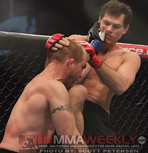Out of Retirement, Roger Gracie Tops List of Seven New ONE ...