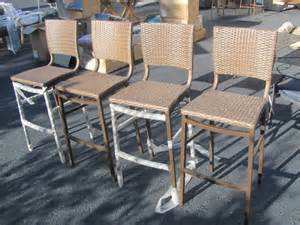 lawn patio high end patio furniture and outdoor
