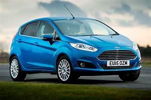 Ford Fiesta 2015 : ford fiesta 2015 motoring research ~ Medecine-chirurgie-esthetiques.com Avis de Voitures