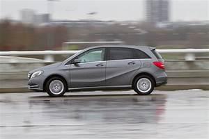 Toyota Rav4 Occasion Allemagne : quelques liens utiles ~ Medecine-chirurgie-esthetiques.com Avis de Voitures