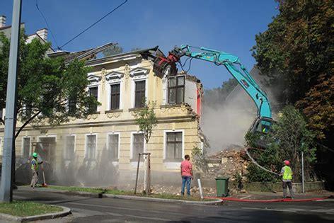 trotz protesten gruenderzeithaus abgerissen wienorfat