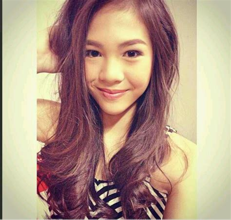 janella salvador please be careful with my heart 47 best be careful with my images on pinterest class