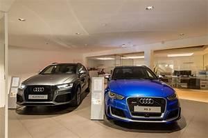 Audi Paris 17 : audi bauer paris audi bauer paris saint ouen garagiste et centre auto saint ouen 93400 adresse ~ Medecine-chirurgie-esthetiques.com Avis de Voitures