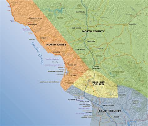 Places to Stay   Visit San Luis Obispo