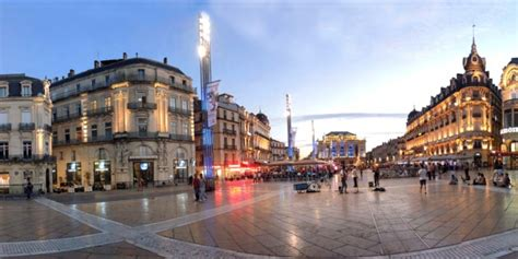 Why Learn French In Montpellier Blog Accent Francais