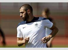 Liverpool Transfer News Vidal, Benzema, Shaqiri, Manquilo