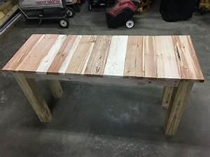 Sofa Beine Holz : renoviert sofa tisch best of marine blau beistelltisch home design planung f r die befriedigung ~ Buech-reservation.com Haus und Dekorationen