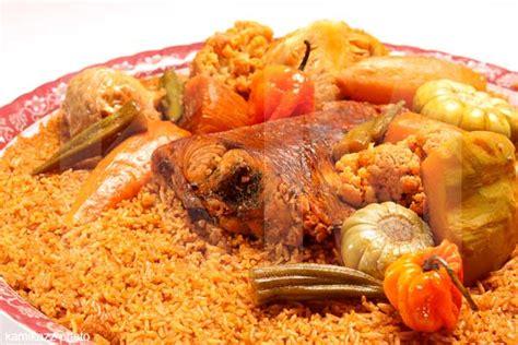 recette cuisine senegalaise image gallery les plats africains