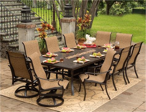 big lots patio furniture sets patio cheap patio dining sets home interior design