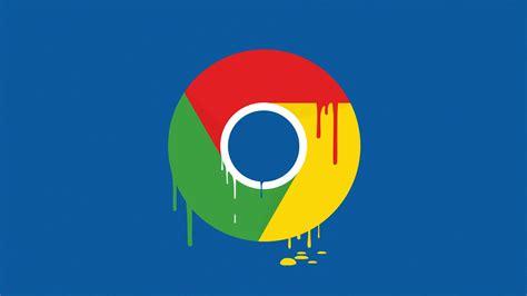 google images   pixelstalknet