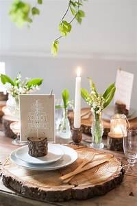Ideen Mit Baumscheiben : ber ideen zu baumscheiben deko auf pinterest ~ Lizthompson.info Haus und Dekorationen