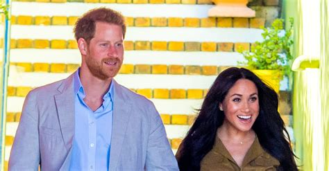 Prince Harry 'wants to buy home in Australia ...