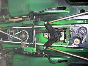 9 Best Mower Belts Images On Pinterest
