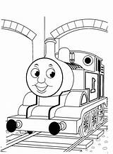 Thomas Coloring Train Pages Friends Printable Engine Sheets Boys James Tunnel Tunnels Print Pdf Tank Printables Drawing Dinosaur Kidsdrawing Colors sketch template