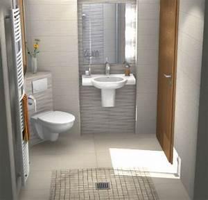 Badgestaltung Kleines Bad : kleine b der fliesen ~ Sanjose-hotels-ca.com Haus und Dekorationen