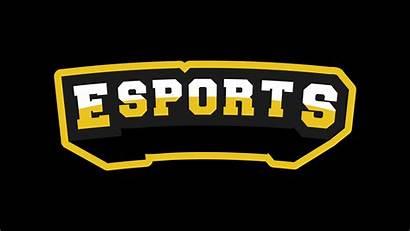 Text Sports Illustrator Skillshare Sanad