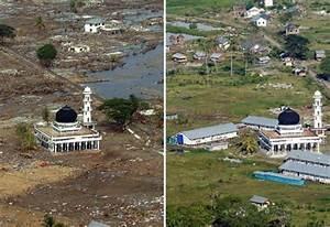 Image Vrai Du Tsunami De Decembre 2004 U00bb Info  U00bb Vacances