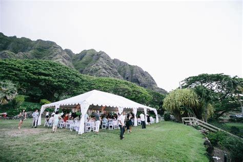 ha jeff s paliku wedding part 2 photography