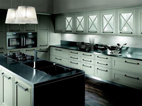 kidkraft cuisine cagnarde 53222 cuisine cagnarde moderne maison design sphena com
