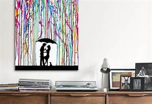 wall art ideas design modern furniture wall art decor With office wall art