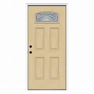 special interior doors lowes interior glass doors lowes With 8ft interior doors lowes