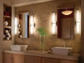 bathroom mirrors ideas modern bathroom mirror ideas images