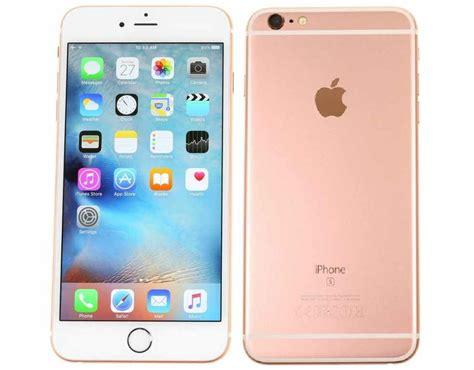 iphone plus price apple iphone 6s plus 128 gb price in pakistan pricematch pk