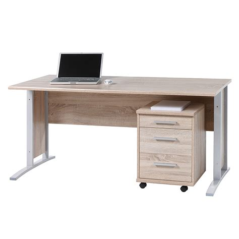 bureau 150 cm lara bureau 150 cm laqué blanc comparer les prix et promo