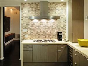 Popular L Shaped Kitchen Layout ALL ABOUT HOUSE DESIGN