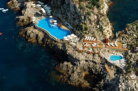hotel atahotel capotaormina taormina italien