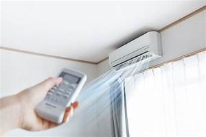 Tips For A Successful Split System Air Conditioner