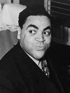 The Fabulous Birthday Blog: May 21—Happy Birthday Mr. Fats ...
